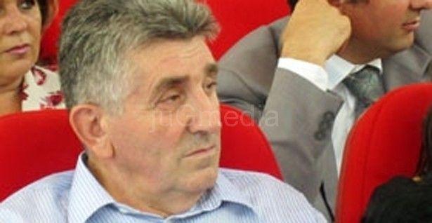 Slavković isključen iz SNS