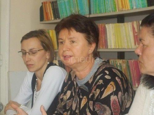 U Leskovcu se otvara matematičko odeljenje za osnovce