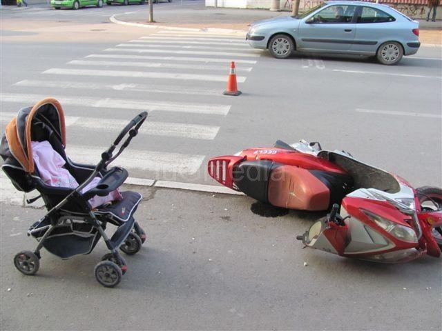 Pešaci na meti nesavesnih vozača