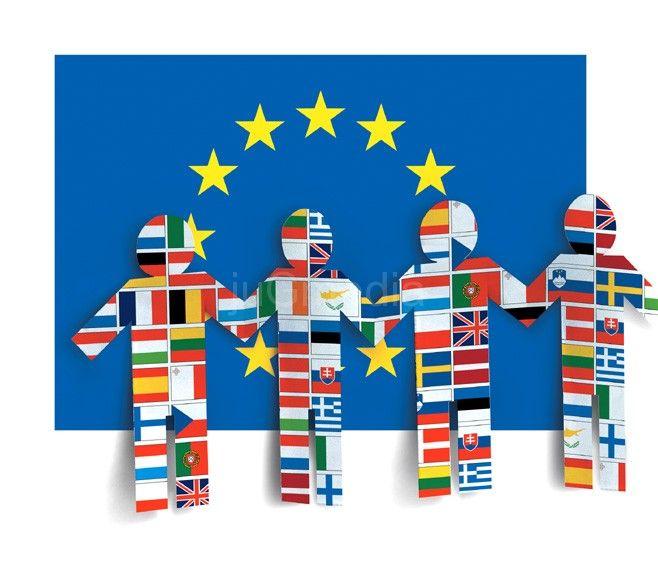Na današnji dan osnovana Evropska unija