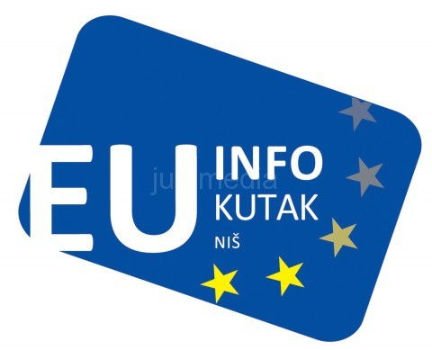 Sajam EU projekata u Nišu