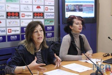 Sukob LAF i gradskih vlasti oko transparentnosti medijskog konkursa