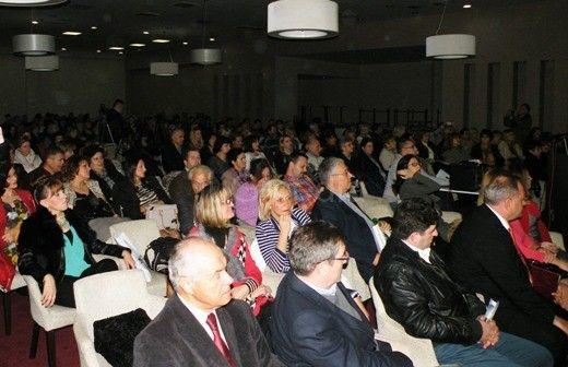 Održan tradicionalni skup pedijatara Srbije i Makedonije