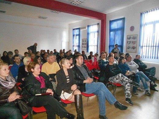 NVO ENECA pomaže pokretanje biznisa