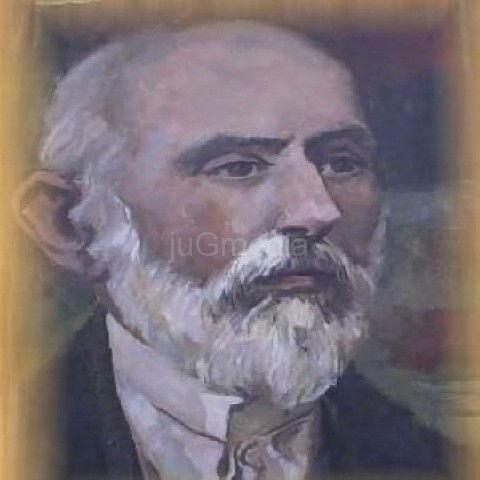 Na današnji dan rođen autor srpske himne