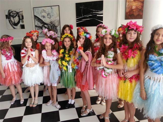 Otvoren dečji Festival scenskih minjatura
