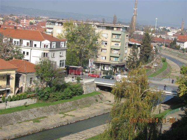 Uprava za javni dug: Leskovac među deset najzaduženijih gradova