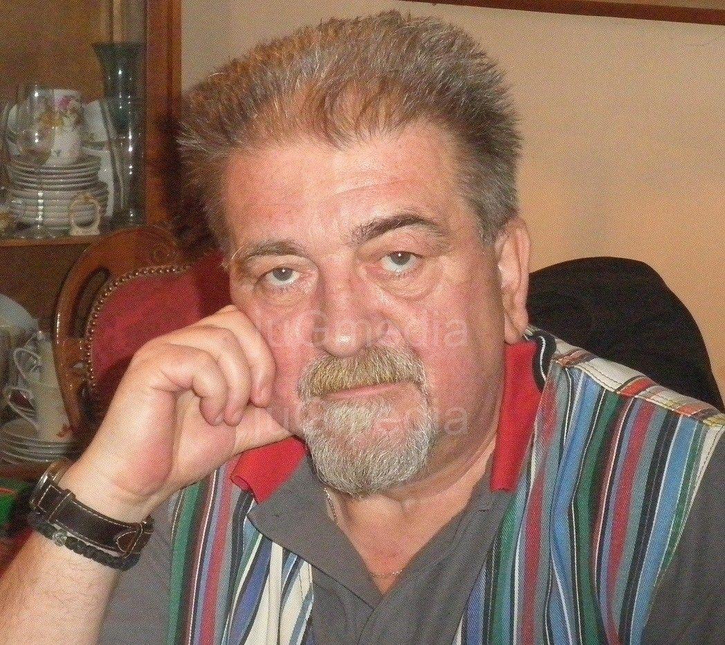 IN MEMORIAM Milorad Doderović, sedma sila ostala bez krila