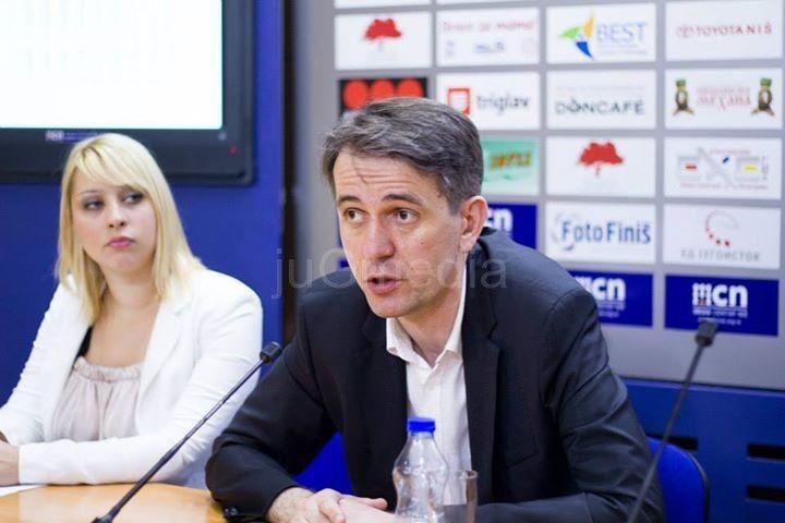 Radulović: Organizujemo pravnu zaštitu za penzionere
