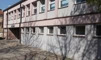 Međunarodna saradnja Srednje stručne škole iz Pirota sa školom iz Sofije