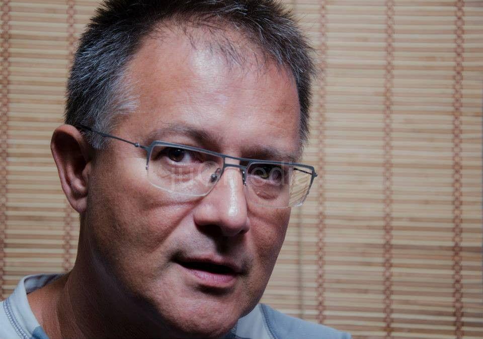 VLADAN MARINKOVIĆ ponovo načelnik Jablaničkog okruga