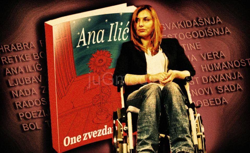 Danas je Svetski dan osoba sa invaliditetom