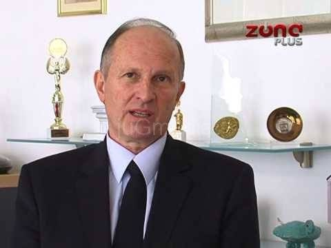 Intervju: Zoran Stojanović, predsednik gradske opštine Medijana