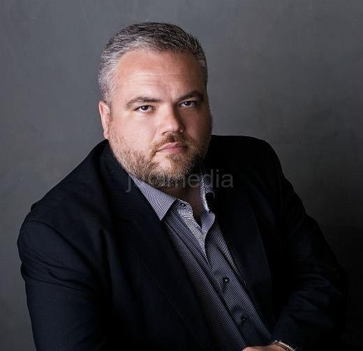 Intervju: Srđan Savić – predsednik gradske opštine Pantelej
