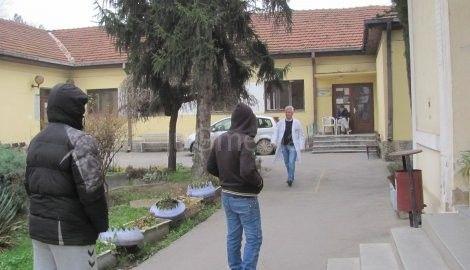 ZAVISNICI OD DROGE Prebrojavaju se umrli u Leskovcu