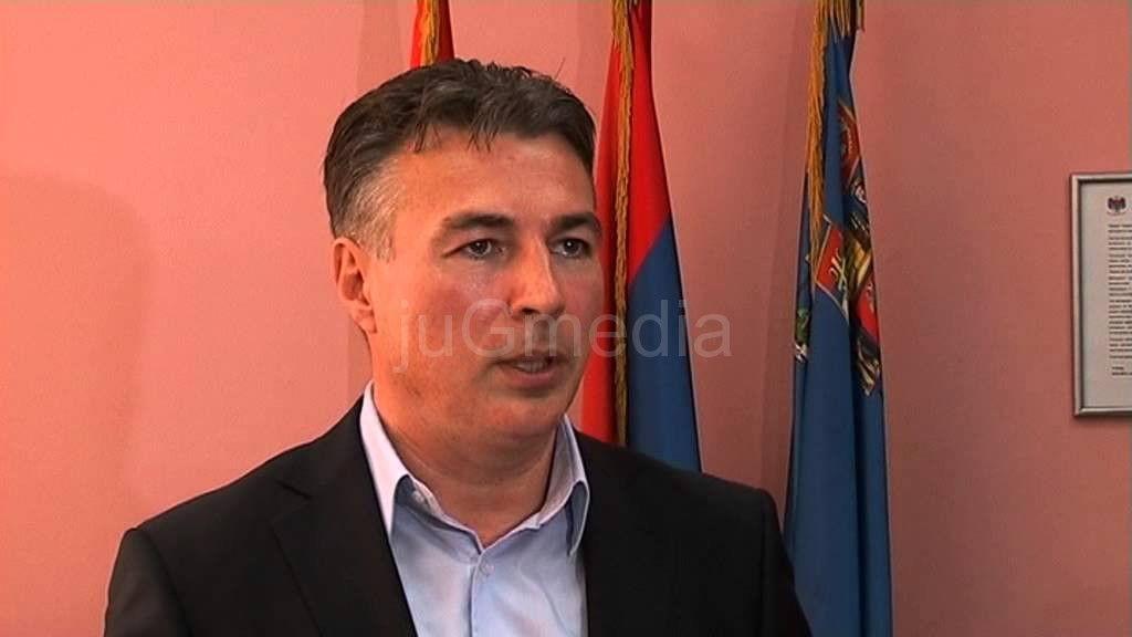 Intervju: Boban Džunić – predsednik gradske opštine Palilula
