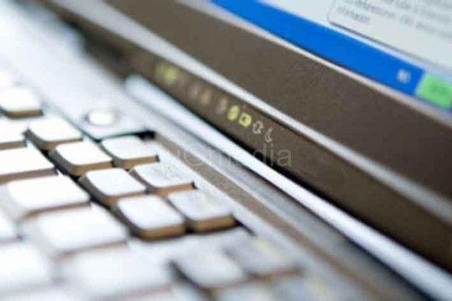 Obuka za jedno od najtraženijih zanimanja –  Stručnjak za internet marketing