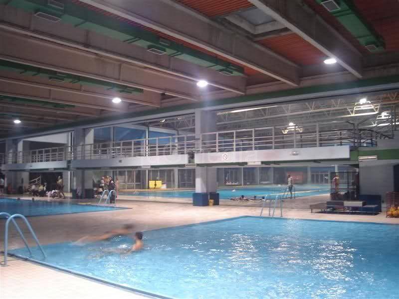 Iz budžeta grada 70 miliona za bazene