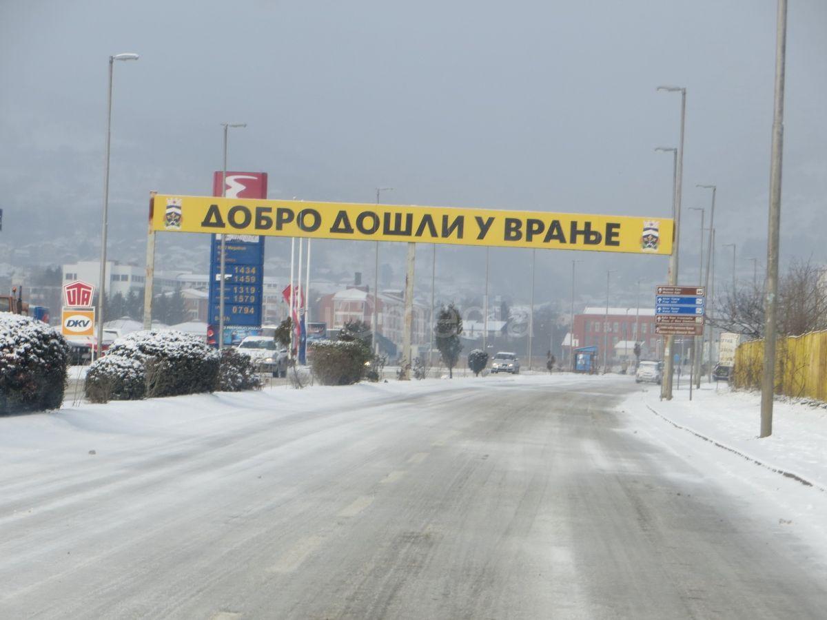 Vranje dobija Lokalni antikorupcijski forum