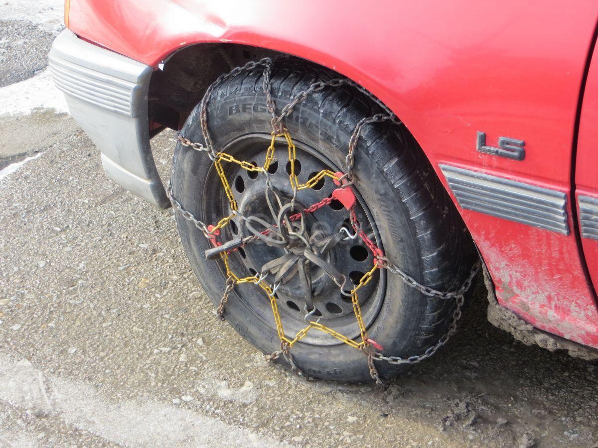 Savet za bezbednost saobraćaja apeluje na vozače da budu oprezni