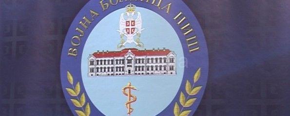 Merenje gustine koštane srži i u Vojnoj bolnici