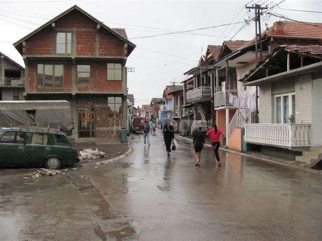 Policija: Na romskom veselju nije bilo upada ni napada