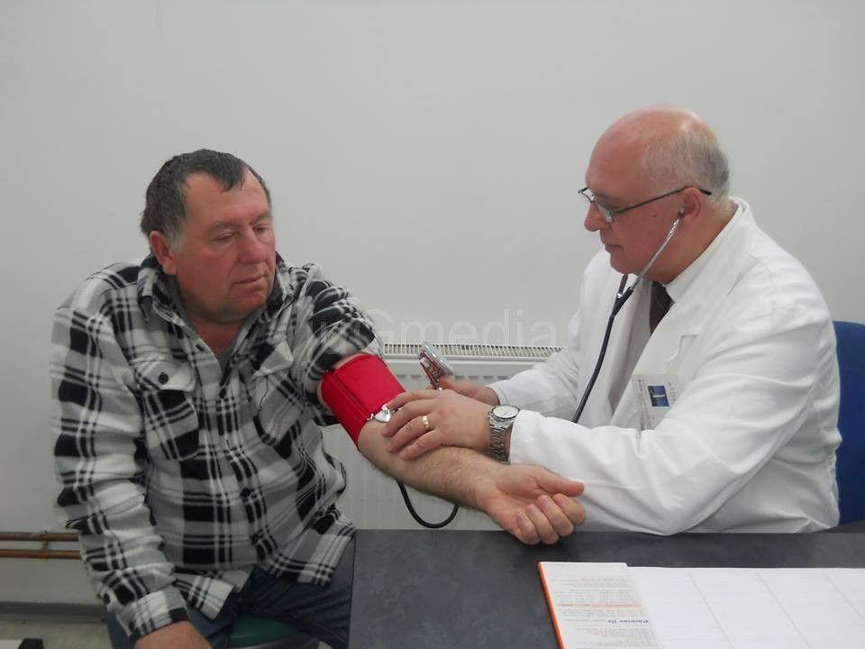 Lekari upozoravaju: stres ubija štitnu žlezdu