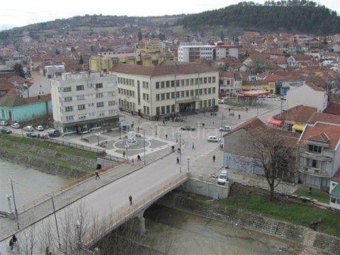 Uprava leskovačke pošte se seli u Vranje?!