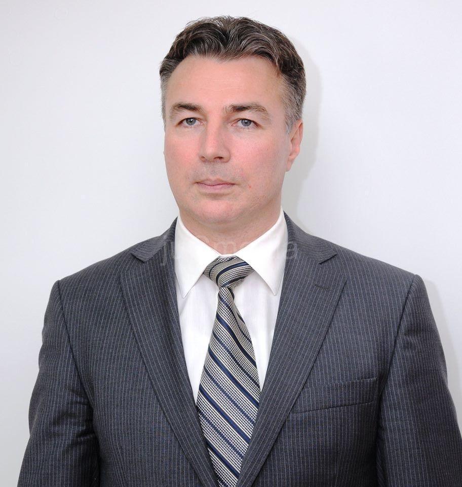 Bobana Džunića brišu iz Advokatske komore
