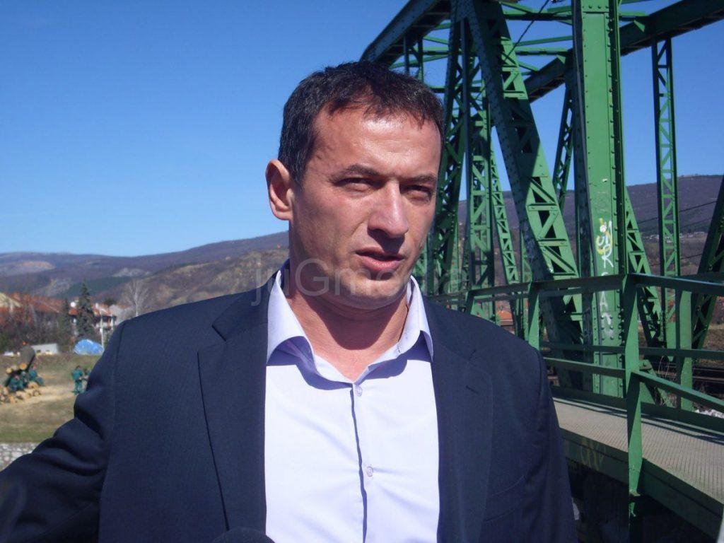 Počela izgradnja novog mosta na Nišavi u Pirotu