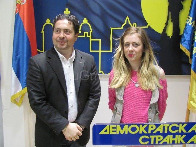 Sutra takmičenje u besedništu Zoranu u čast