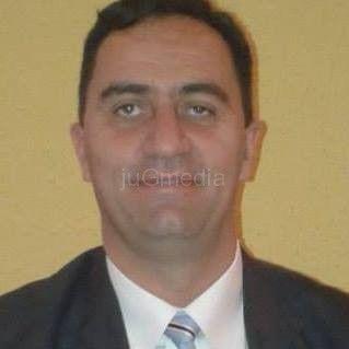 Nenad Mitrović kandidat za predsednika SNS u Bujanovcu