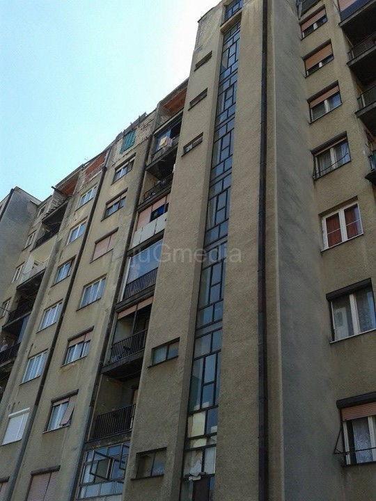 Tragedija na Bulevaru Zorana Đinđića – nastradala devojka