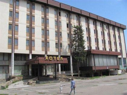 hotel beograd 3