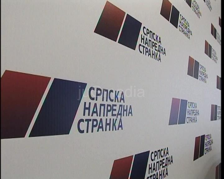 I SNS Leskovac pruža podršku premijeru Vučiću