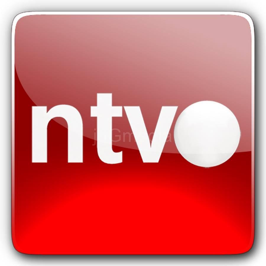 NTV: Privatizacija se bliži, problemi se ne rešavaju
