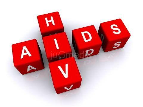 Na području Niša i Prokuplja 90 osoba HIV pozitivno