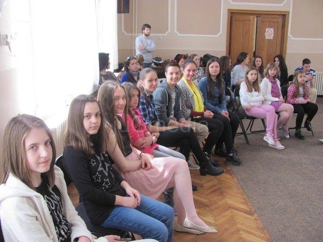Učenici Muzičke škole osvojili 16 nagrada