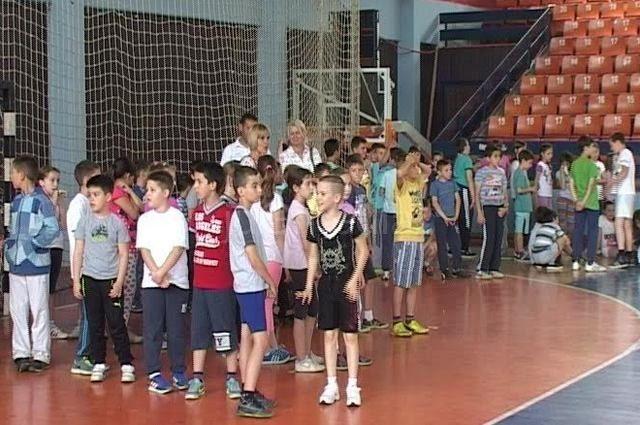 olimpijada 3