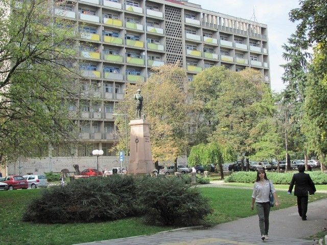 Leskovac: Ministarstvo za evropske integracije otvara kancelariju