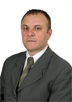 Dragan Antić – novi, stari rektor Univerziteta