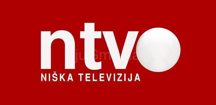 """Niška televizija"" prodata za 78.000 evra"
