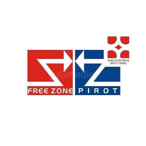 Slobodna zona Pirot na privrednom forumu Jugoistočne Evrope u Sofiji