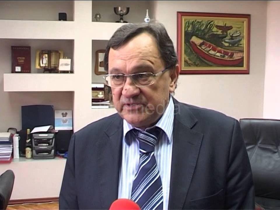 Ministarstvo regionalnog razvoja hitno potrebno jugu Srbije