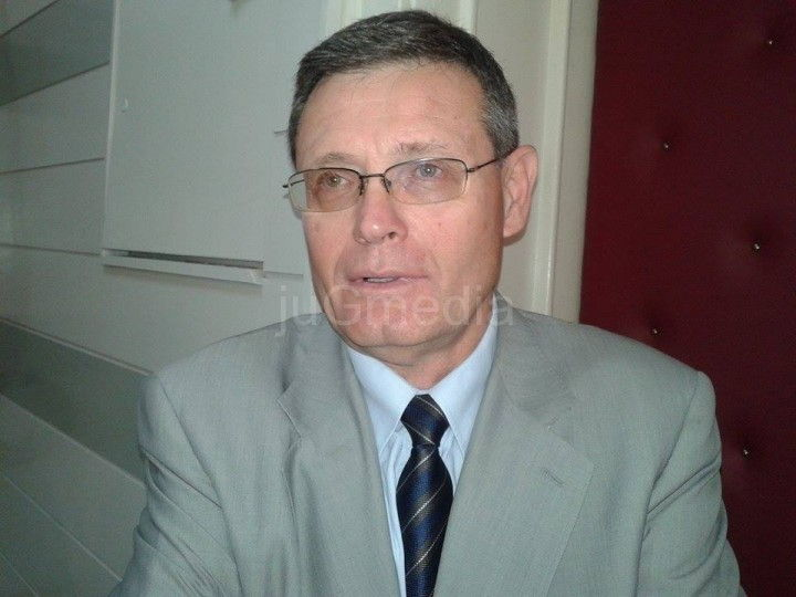 branislav jovanovic nis narodni pokret