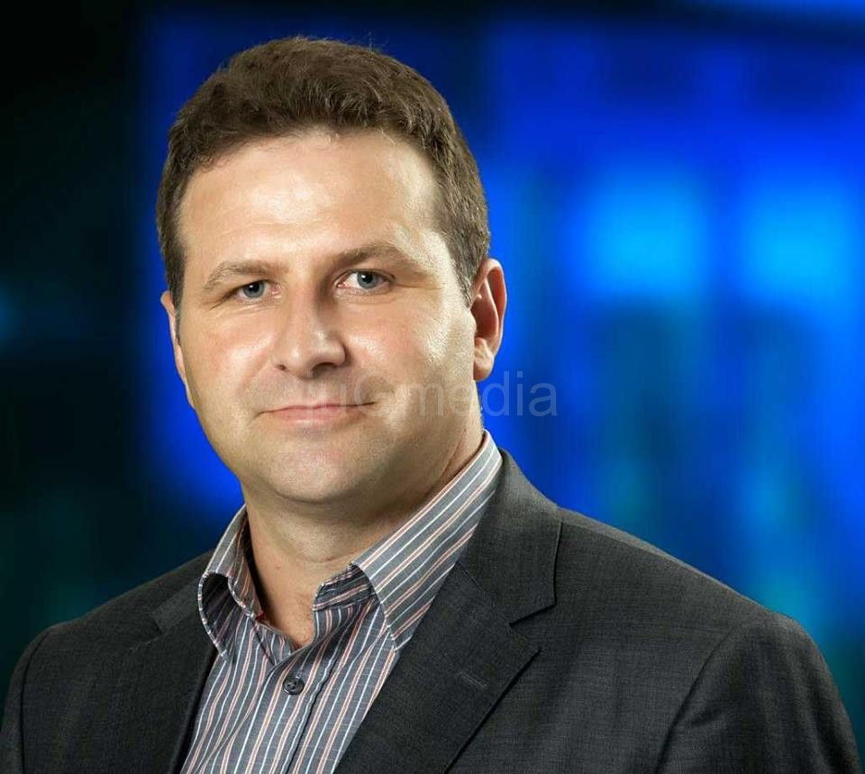 Raspuštena Skupština Medveđe, Arsić predsednik Privremenog organa