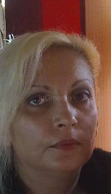 Nestala Ana Virijević, porodica traži pomoć