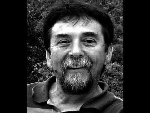 IN MEMORIAM: Zoran Pop Trajković