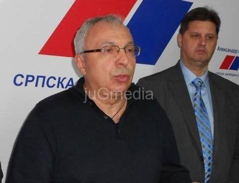 Načelniku ginekologije dodeljeno najviše priznanje za razvoj akušerstva u Srbiji