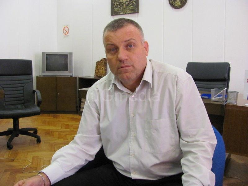 BLAMAŽA Gradski većnik osuđen na pet meseci zatvora